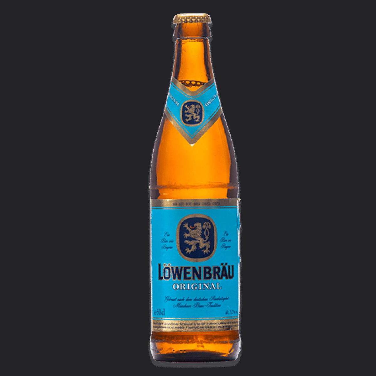 trinkgut Getränkemarkt Lippstadt - tolle trinkgut Angebote der Woche